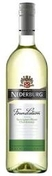 Nederburg Foundation Sauvignon Blanc