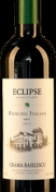 Eclipse Riesling Italian