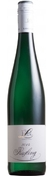 Dr. Loosen Riesling 0.75 L