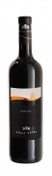 Pinot Noir selection VILLA VINEA 0.75 L